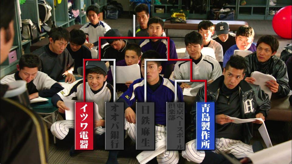 青島野球部01