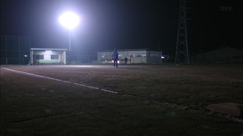 野球場01